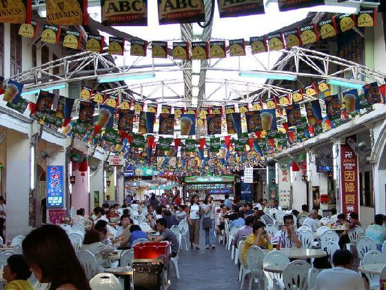 Bugis-Village-Hawker-Center1