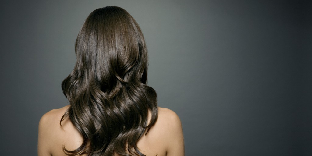 o-HEALTHY-HAIR-facebook