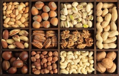 8333516-varieties-of-nuts-peanuts-hazelnuts-chestnuts-walnuts-cashews-pistachio-and-pecans-food-and-cuisine