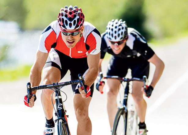 rapid-returns-train-smart-cycling