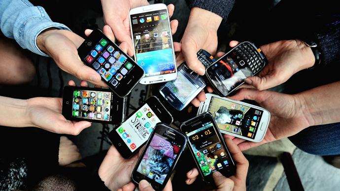 smartphone-2015-pubdecom