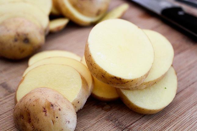 golden-potatoes-9