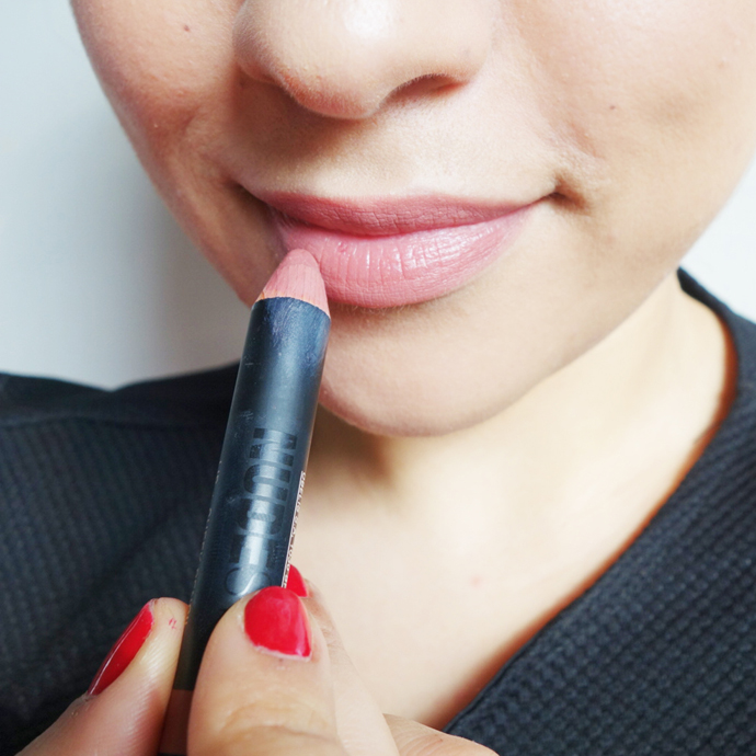 nudestix-lip-and-cheek-pencil-mystic