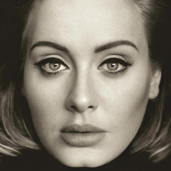 Adele-Oct-23-large