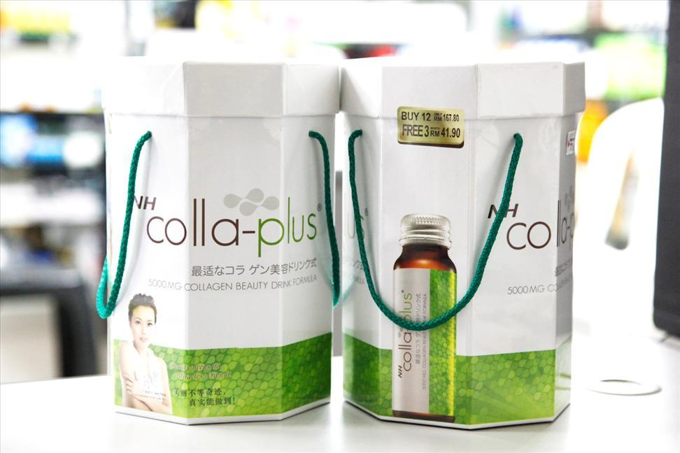 nh-colla-plus-collagen-drink-16-bottles-1-month-supply-counterp2-1305-29-counterp2@5