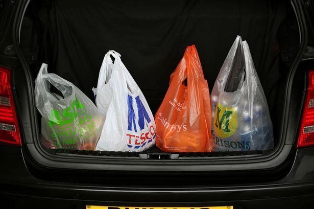 supermarket-shopping-bags
