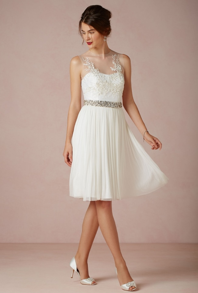 Wedding-Reception-Dresses-Youll-Love-3