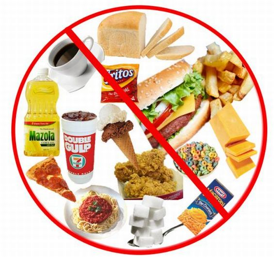 avoid-processed-foods1