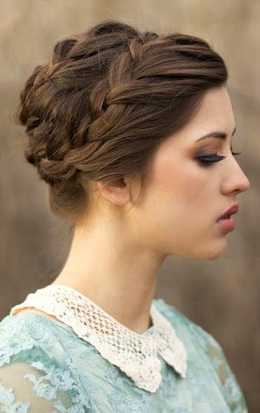 braids-with-updos-formal-updo-hairstyles-for-medium-hair